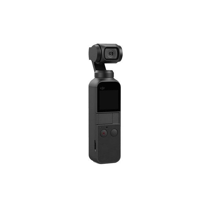 Kamera DJI Osmo Pocket