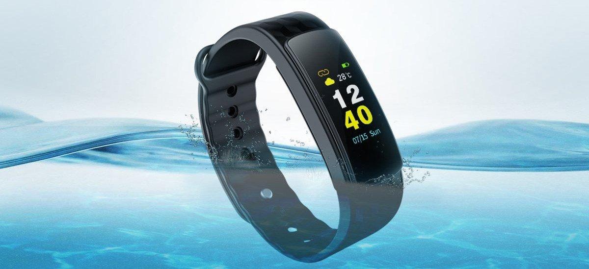 Co lepsze: smartwatch czy smartband?