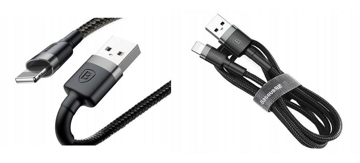 Czym jest kabel USB i jak działa?