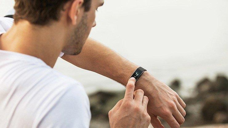 Opaska smartband – 5 powodów, dla których powinieneś ją mieć!