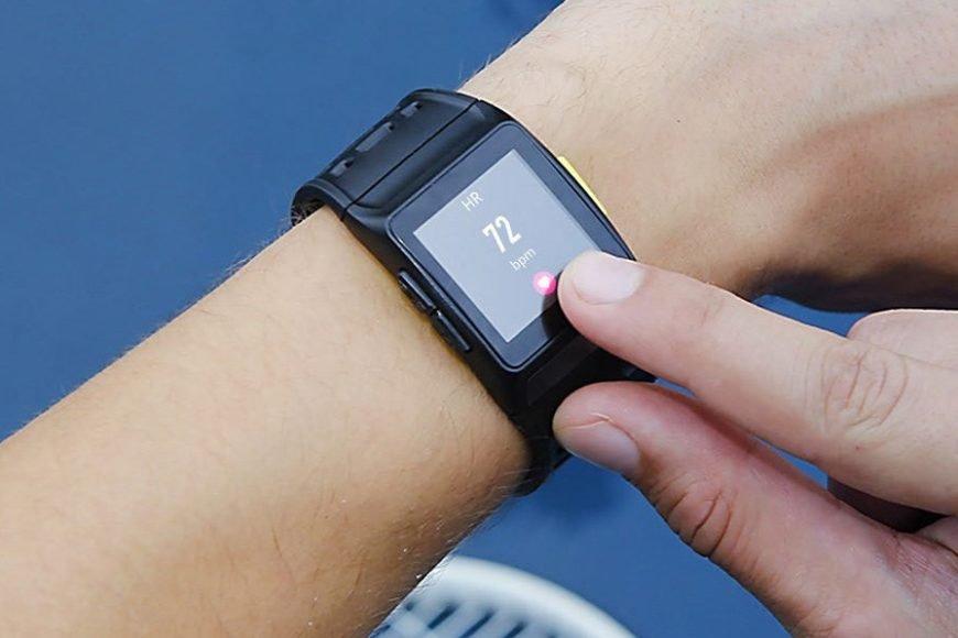 Czym jest smartwatch i jak wybrać model odpowiedni do swoich potrzeb?