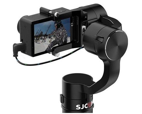 Jak kamerą nagrywać na YT? Poradnik początkującego YouTubera