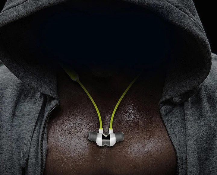 Słuchawki bezprzewodowe do biegania – ranking słuchawek sportowych Bluetooth