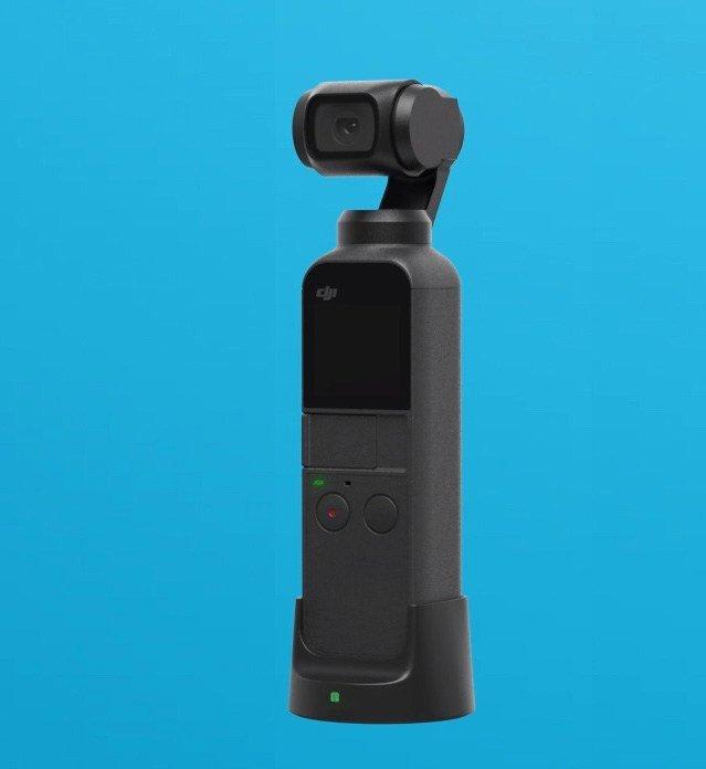 W jaki sprzęt do nagrywania filmów się zaopatrzyć?