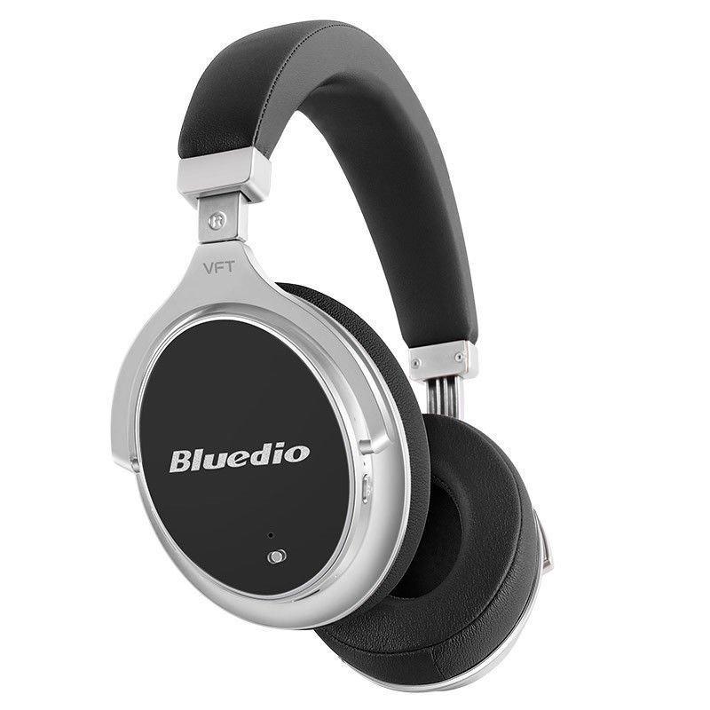Słuchawki bezprzewodowe bluetooth 4.2