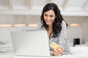 Bezpieczne sposoby płatności