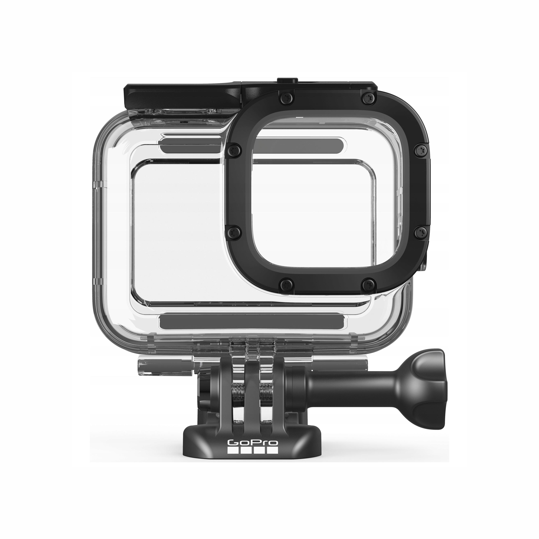 Oryginalna Obudowa Wodoodporna GoPro HERO 8 Black