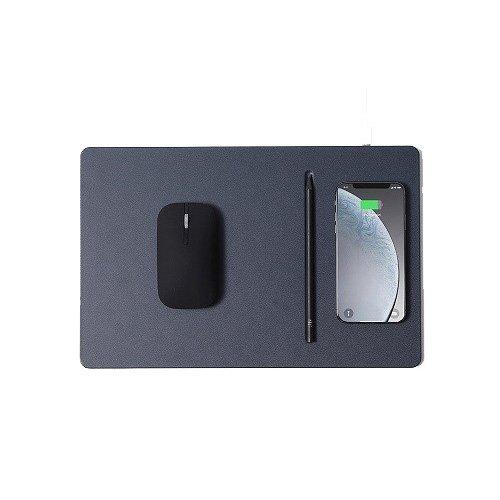 POUT Hands 3 Pro Combo Podkładka + Mysz + Indukcja