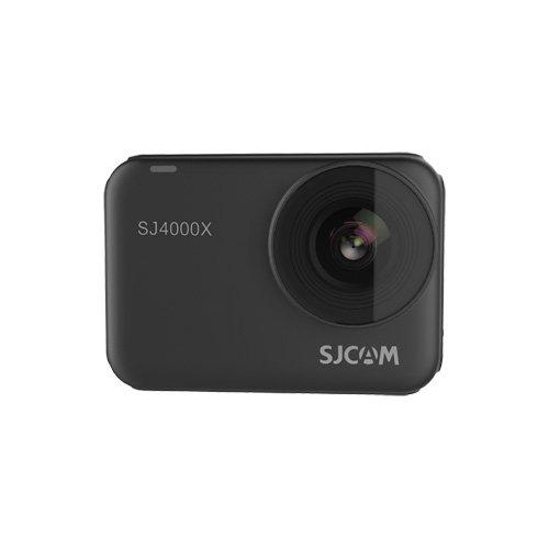 Kamera sportowa SjCam SJ4000X