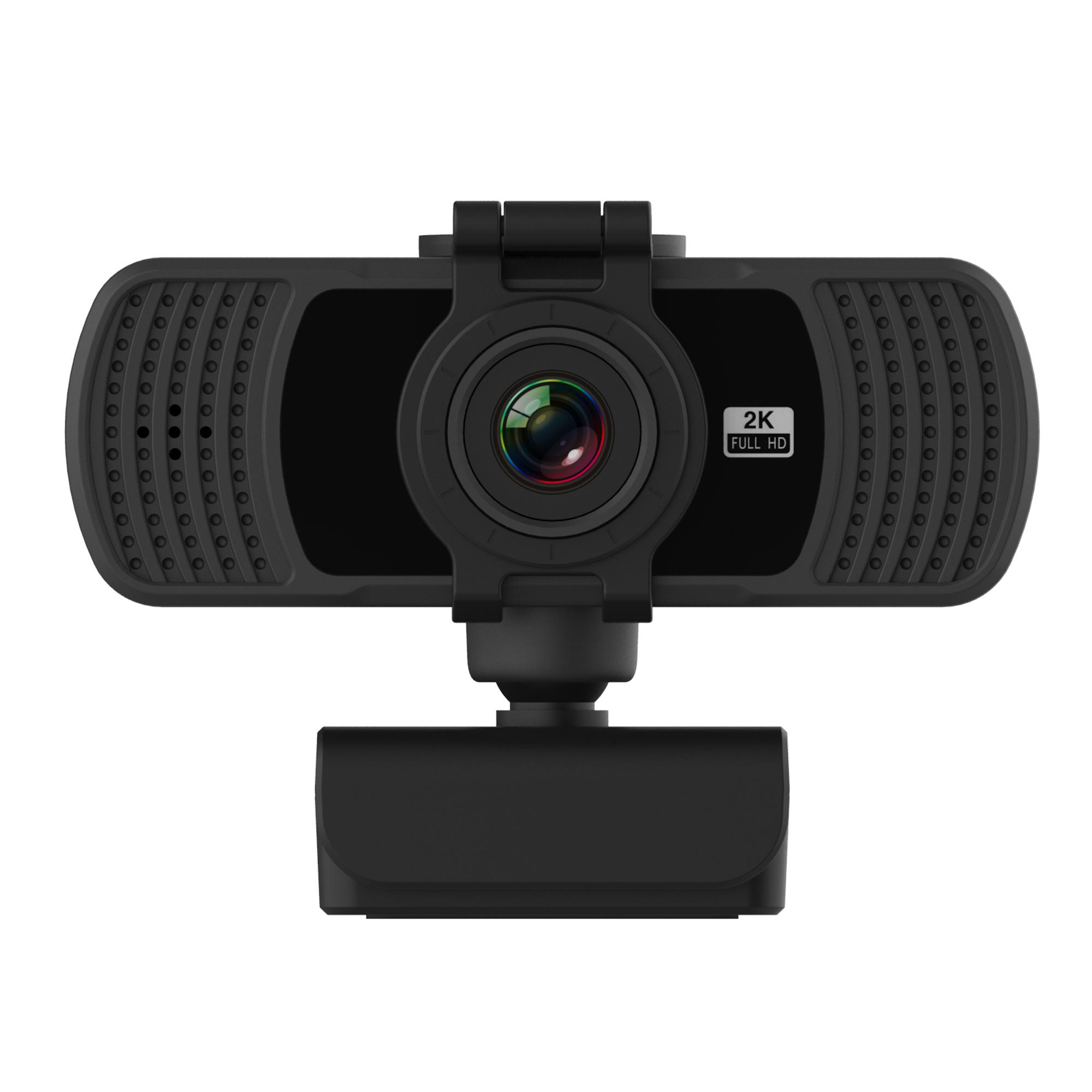 Kamera internetowa C06