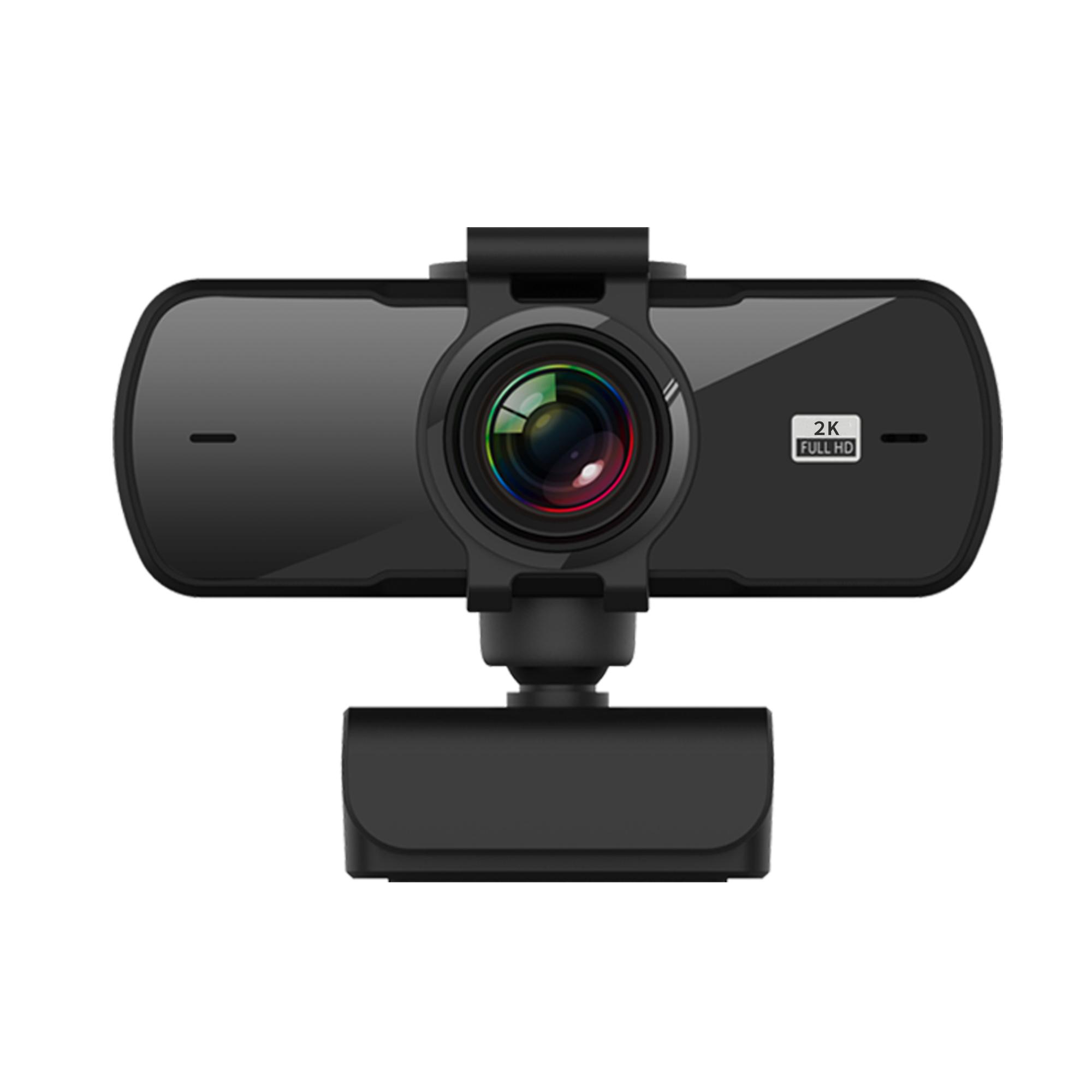 Kamera internetowa C05