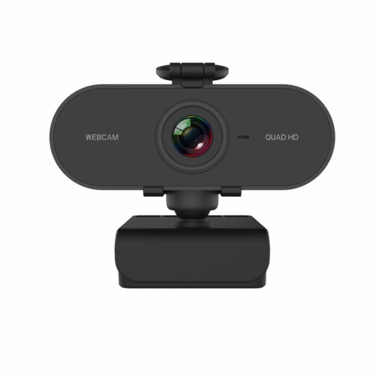 Kamera internetowa ze statywem C09