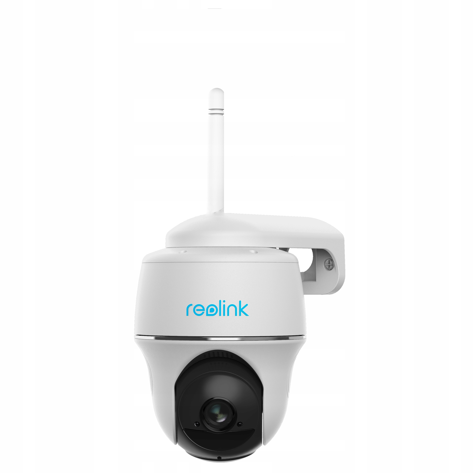 Kamera akumulatorowa IP Reolink Argus PT WIFI