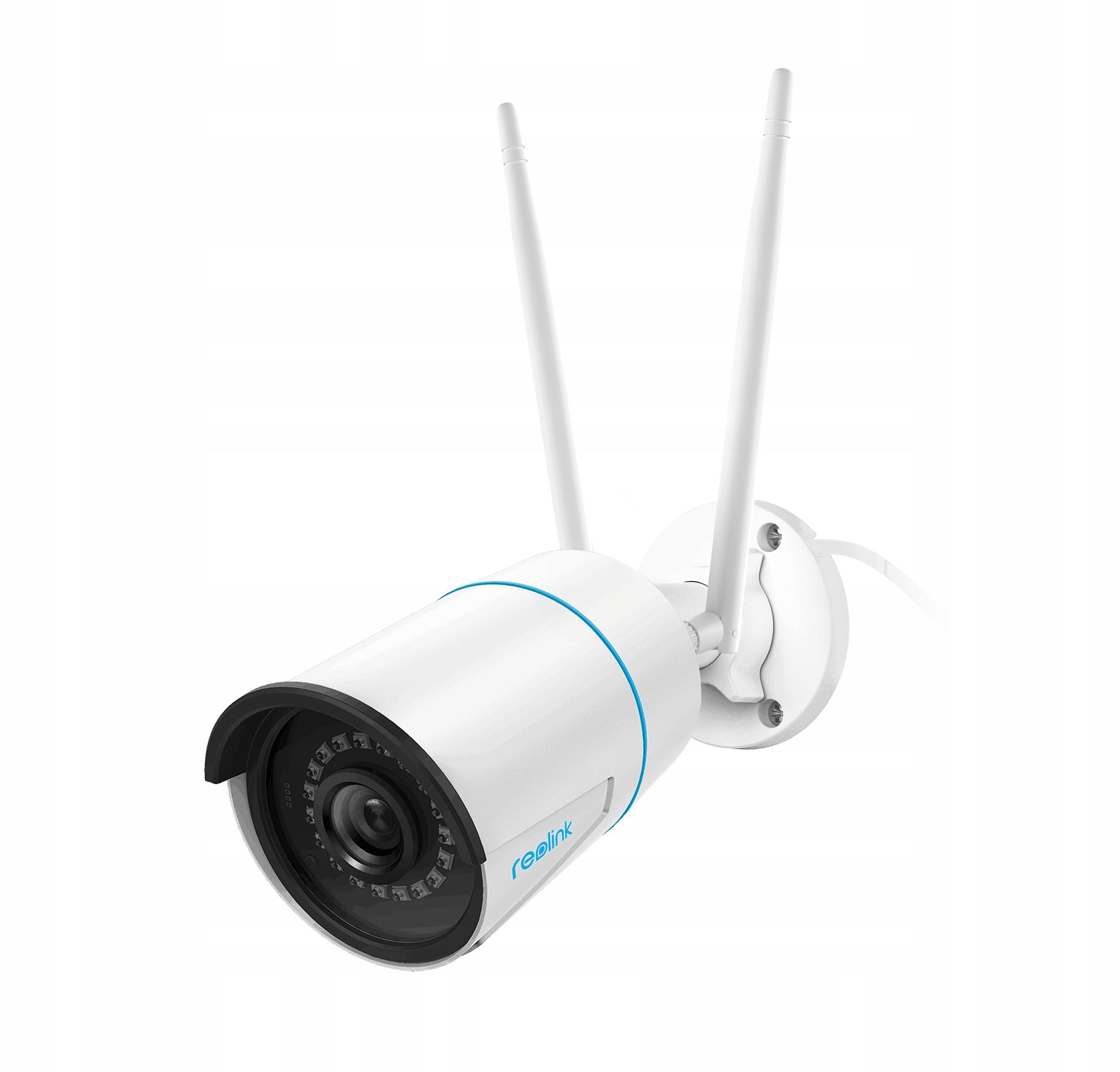 Kamera IP Reolink RLC-510WA WIFI