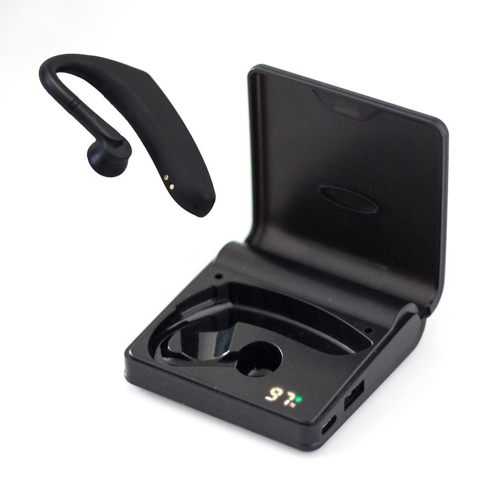 Słuchawka bezprzewodowa Z1