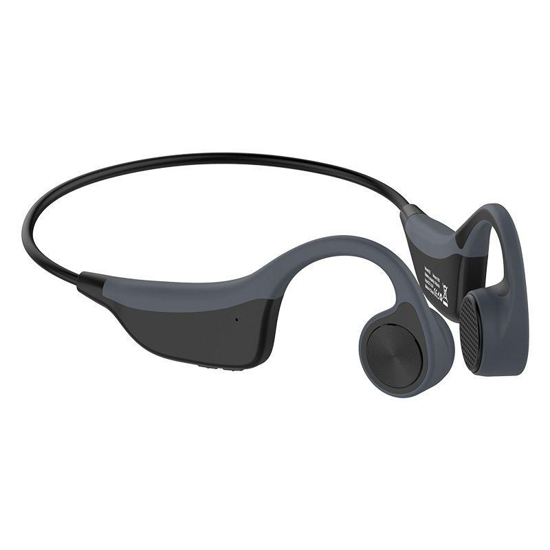 Słuchawki kostne bezprzewodowe B2 8GB