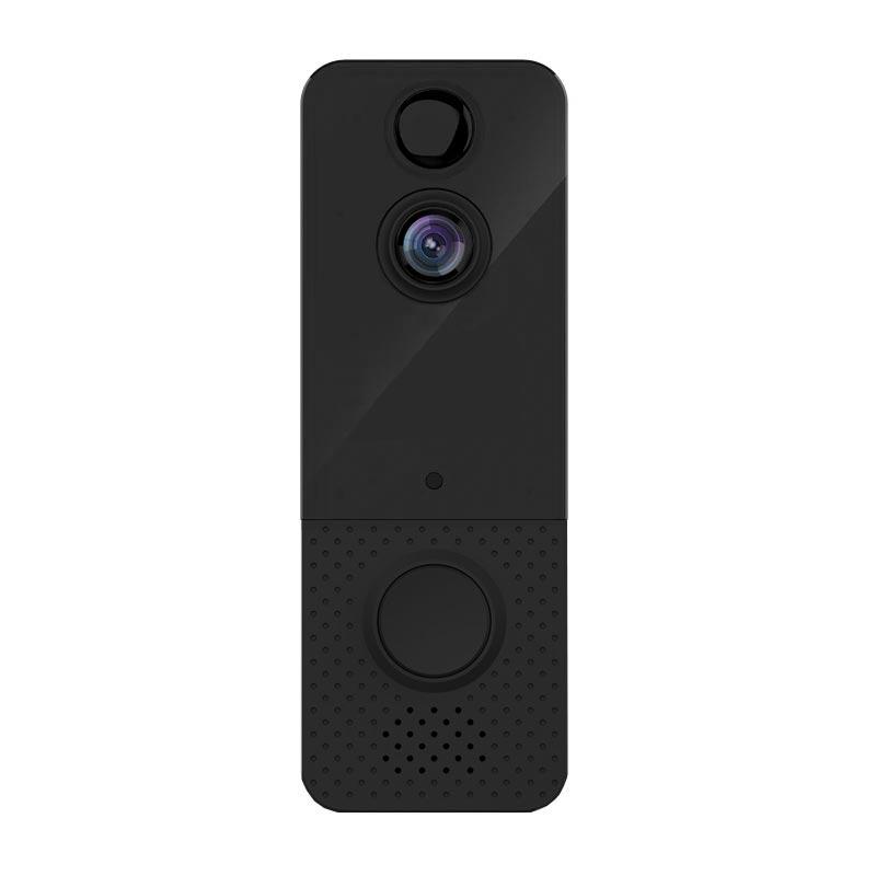 kamera HD: 1080p